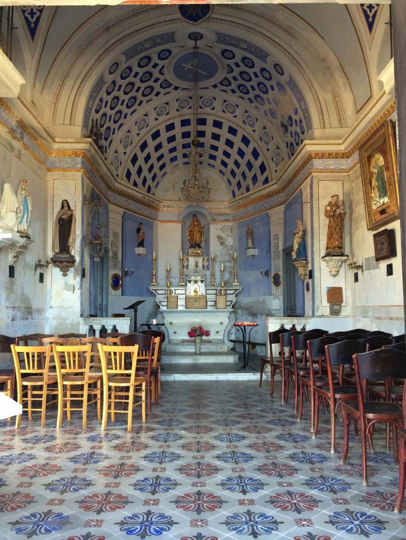 NOTRE DAME DE LA SERRA BAIE DE CALVI PANORAMIQUE BLOG VOYAGE TOURISME CORSE CORSICA COUPLE ROAD TRIP 17