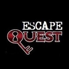 escape-quest-escapegame-bordeaux-logo