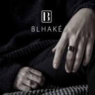 blhake
