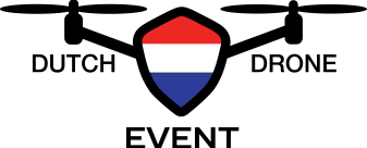 Logo DDE Groot