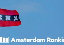 Amsterdam rankings