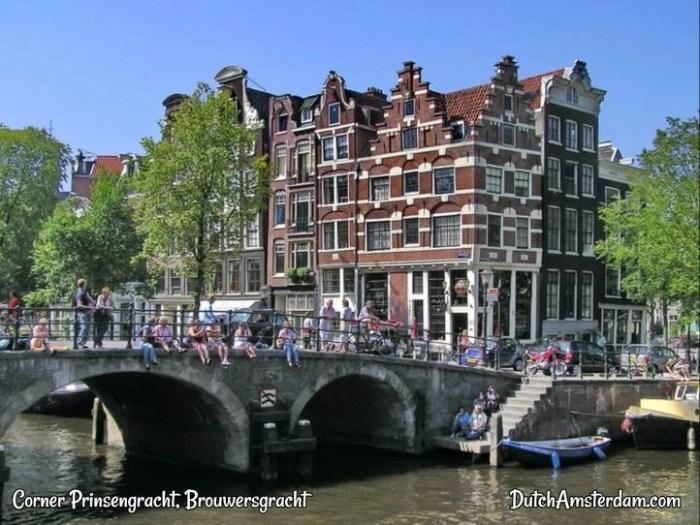 amsterdam bedste dating site avis dating sites