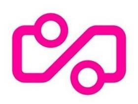 OV-Chipkaart logo