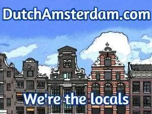 Amsterdam Locals