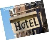 hotel_thumb