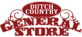 Dutch Country General Store - Logo