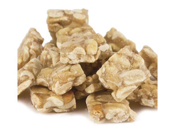 Peanut Squares 1lb