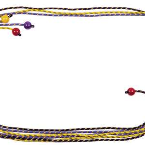 Super Skip Rope