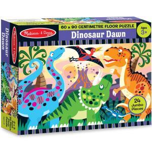 Dinosaur Dawn (24pc)