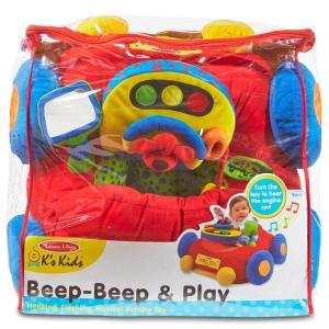 Beep-Beep & Play