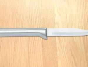 REGULAR PARING KNIFE