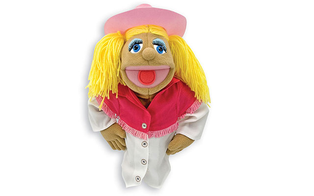 Melissa-And-Doug-Puppets-Toys-2557