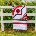 Amish and Mennonite Made Quilts – Lone Star