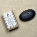 Centuries Sandalwood Bar Soap