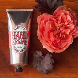 Dr. Hunter Hand Cream