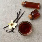 Danncy-vanilla-extract