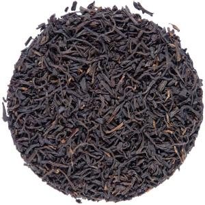 Elmwood Inn Fine Tea English Breakfast Black Tea - Keemun