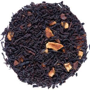 Elmwood Inn Fine Tea Christmas in a Cup Black Tea