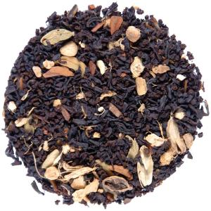 Elmwood Inn Fine Tea Indian Chai Black Tea