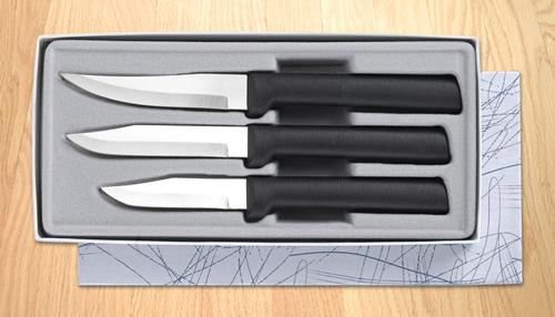 Rada-Paring-Knives-Galore-Gift-Set-s01-black