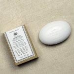 Centuries Almond Bar Soap