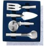 rada-cutlery-reviews-16-638 (1)