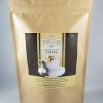 GM-gourmet-cocoa