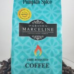 GM-pumpkin-spice-ground