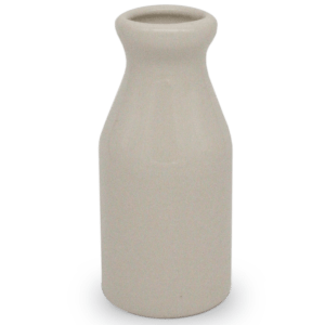Ohio Stoneware Milk Bottle