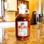 Amish-Wedding-Apple-Cider