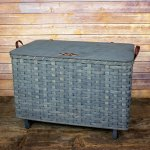 blanket-basket-with-lid-gray-m-1