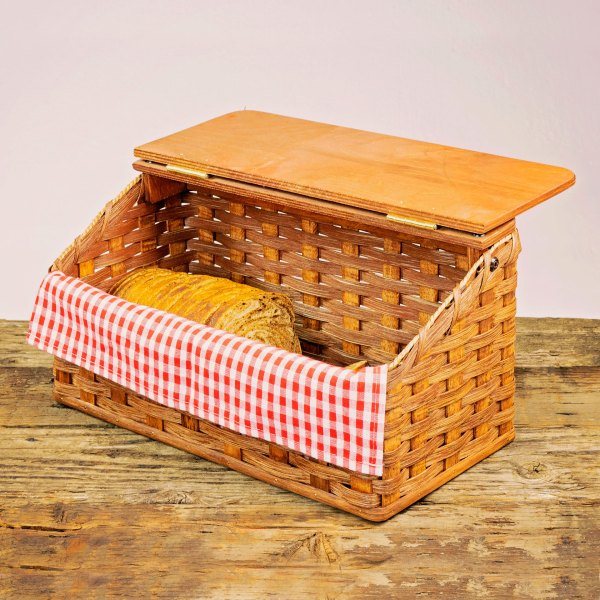 bread-basket-with-lid-brown-s-1