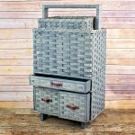 craft-cart-basket-gray-1