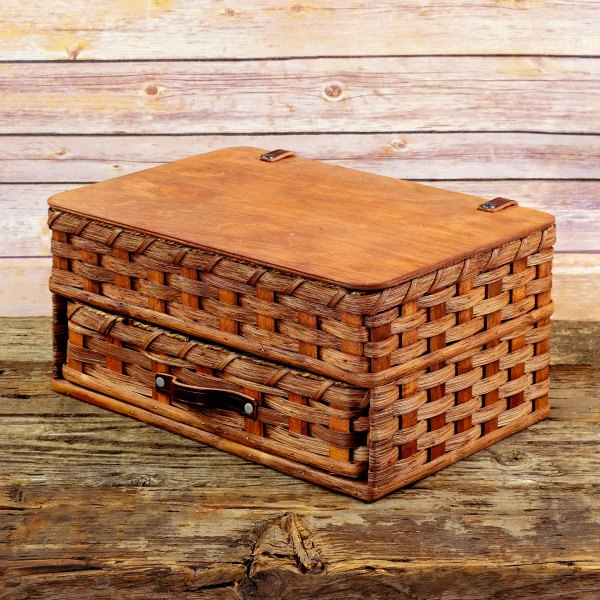 sewing-chest-with-drawer-basket-brown-l-1