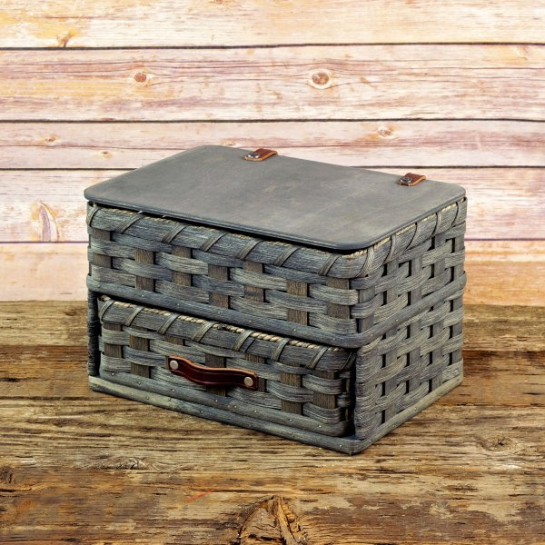sewing-chest-with-drawer-basket-gray-m-1