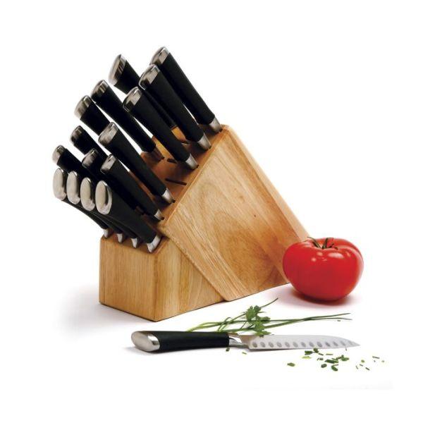 Norpro-16-Slot-Knife-Block-1210-2