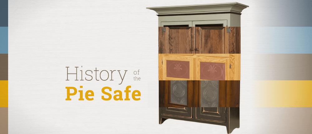 Closest Amish Furniture Store