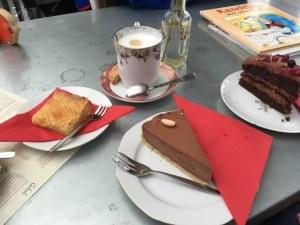 Breda Playground Cafe