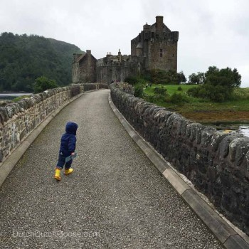 Scotland030