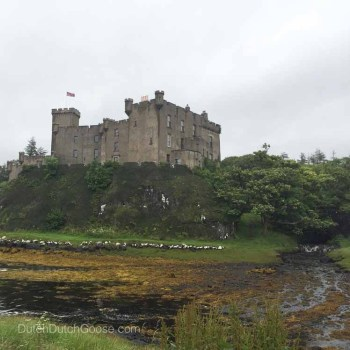 Scotland051