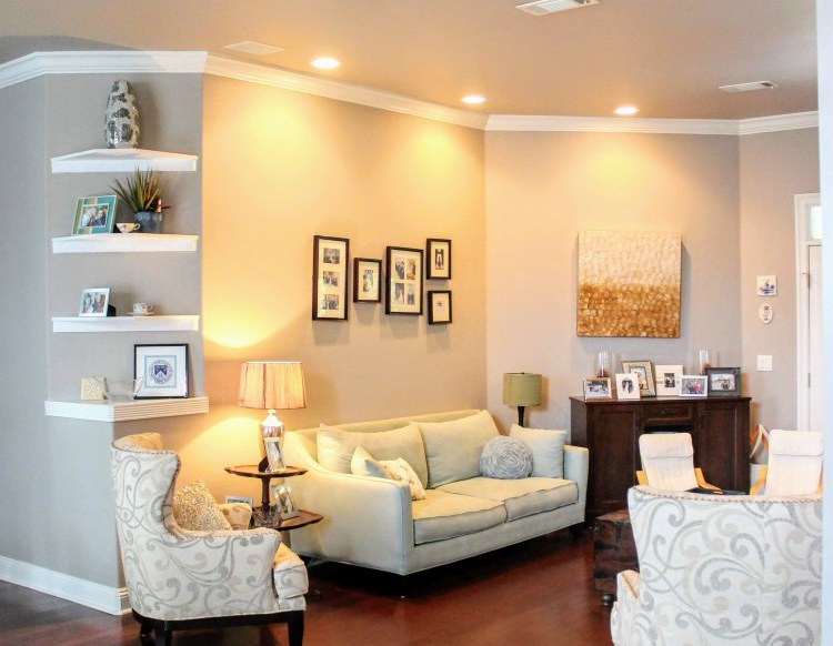 Bringing Back The Living Room Dutch Dutch Goose