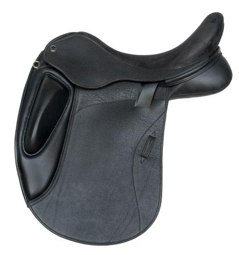 Veritas Cirrus Dressage saddle