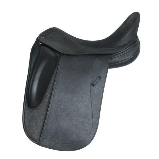 Veritas Libero Dressage Saddle