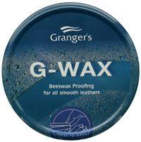 Granger's G-Wax Beeswax Waterproofing
