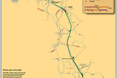 map dutchess county » Free Wallpaper for MAPS   Full Maps