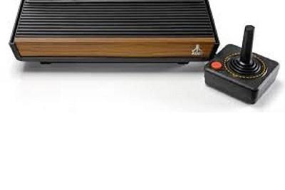 other Atari
