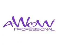 Brand AWOW Professional
