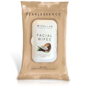 makeup remover facial wipes