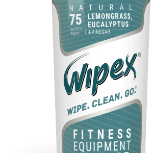 Wipex Lemongrass
