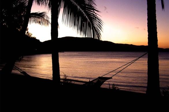 Australia, Whitsundays